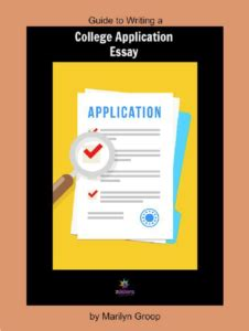 Essay Writing Service Cheap Essay Writing